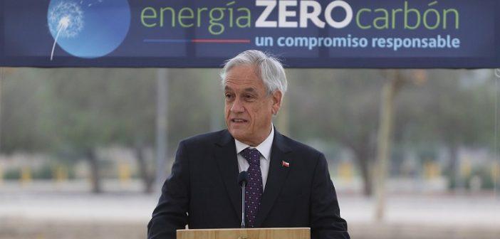 piñera carbon 1