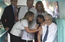 piñera renuncia 104