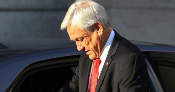 piñera renuncia 49