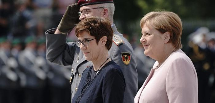 alemanes pulentos 7