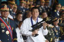 duterte dictador 7