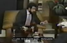 luksic sobornos peru vladivideos