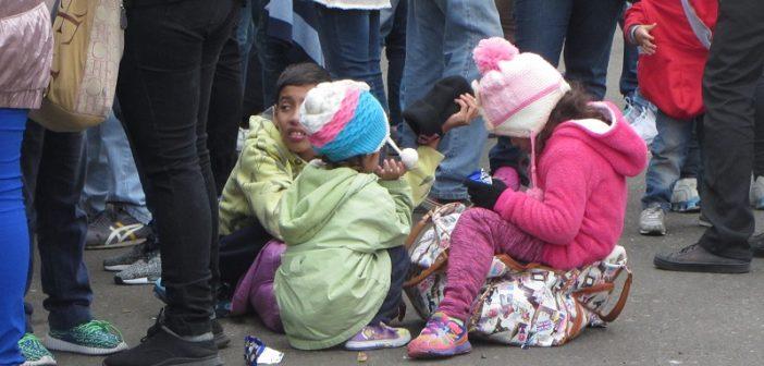 migrantes venezolanos 1