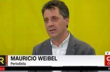 mauricio weibel 2