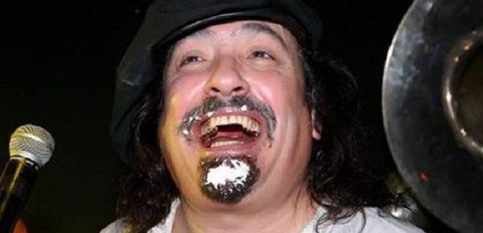 negro piñera drogadicto 1