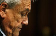 piñera renuncia 126