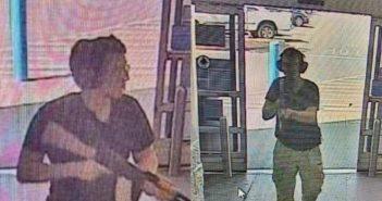 terrorista ultraderecha gringo