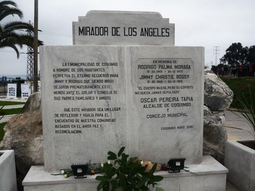 MemorialRodrigo