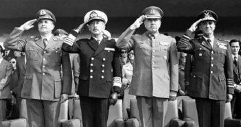 milicos-culiaos-pinochet-dictadura