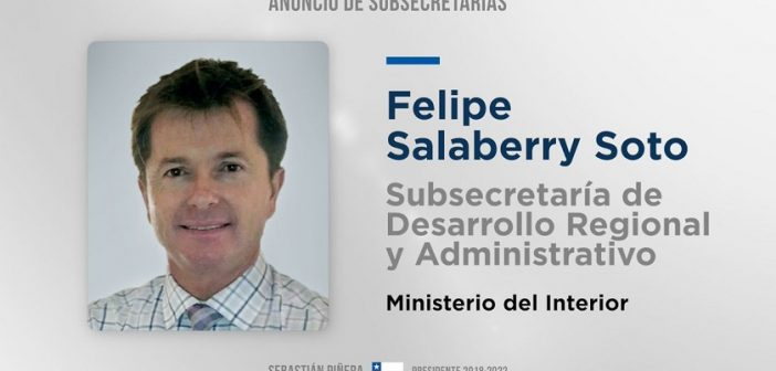 salaberry drogadicto 2