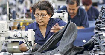 trabajadores chilenos 9