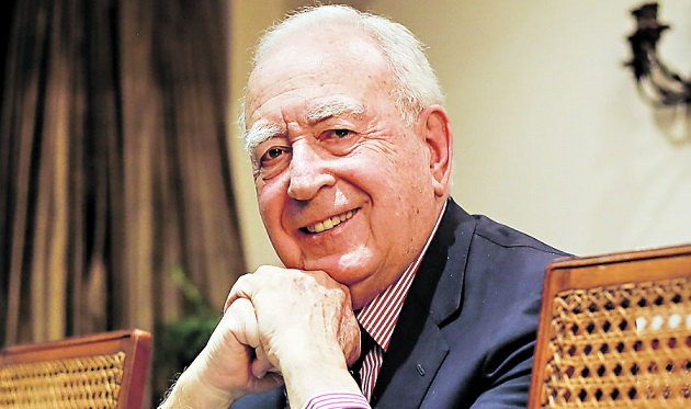 Edmundo-Pérez-Yoma-1-1
