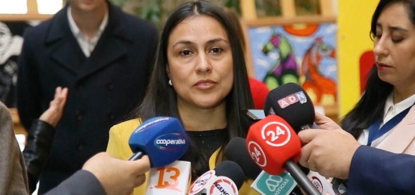 Francesca-Muñoz-850x400