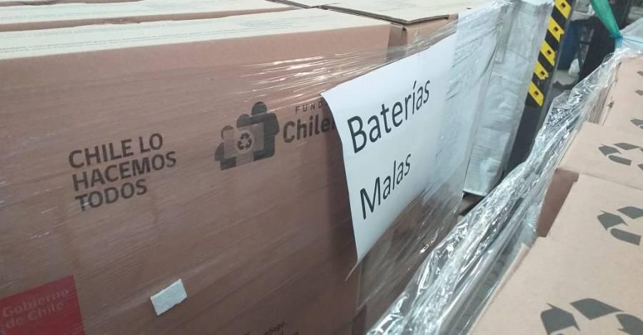 baterias malas 1