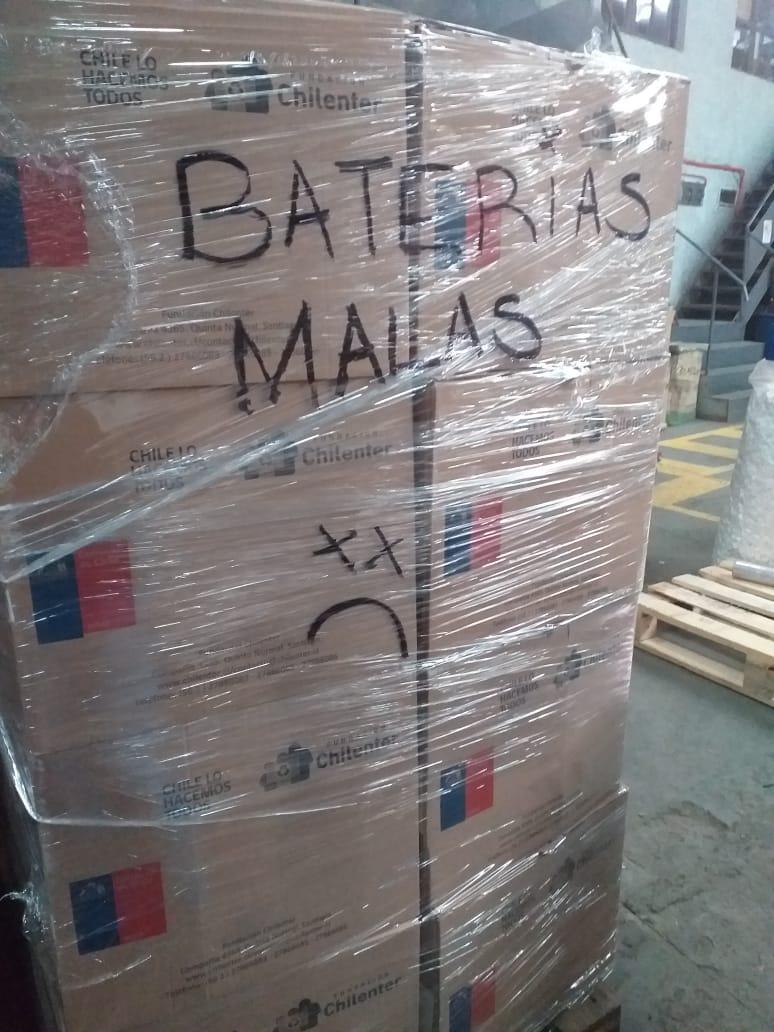baterias_malas