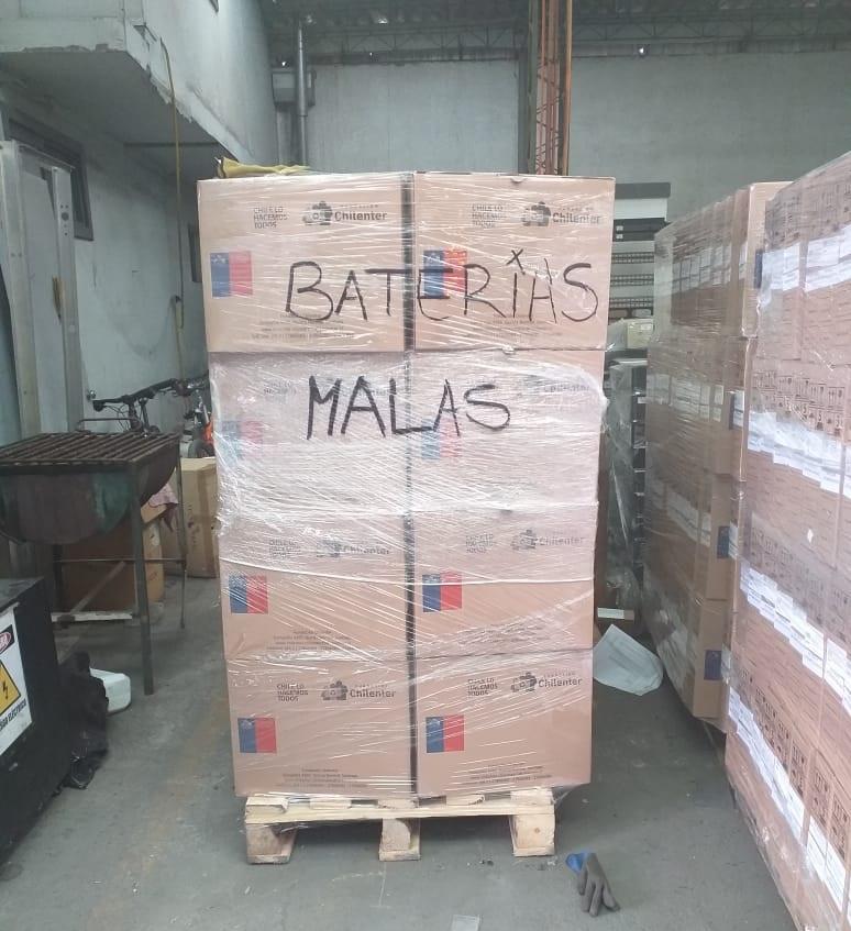baterias_malas_2