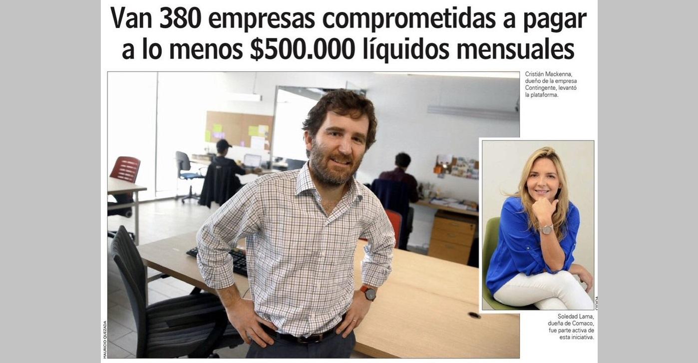 empresas 2