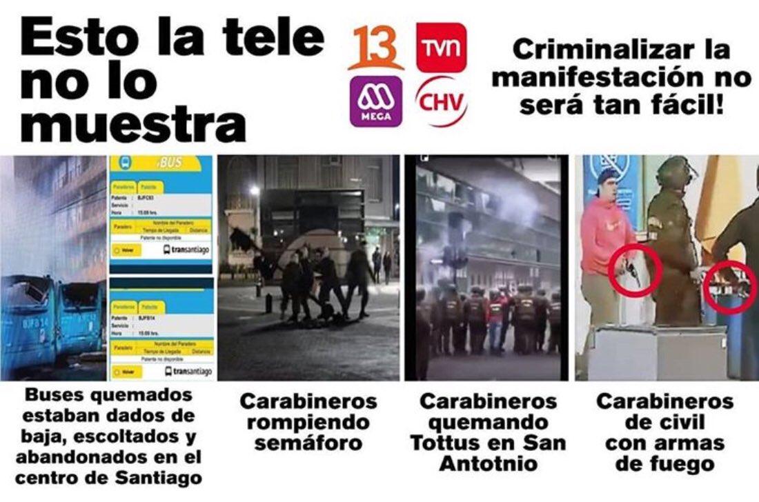 medios crisis 2