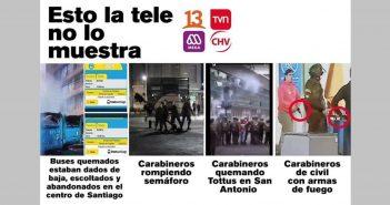 medios crisis 3