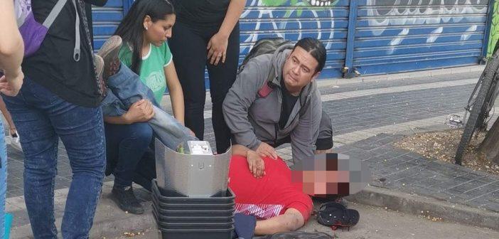 piñera asesino 4