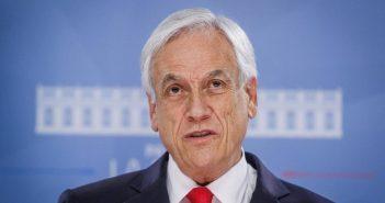 piñera criminal 1