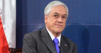 piñera renuncia 301