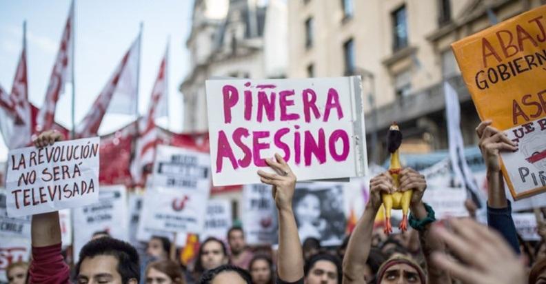 renuncia piñera 4