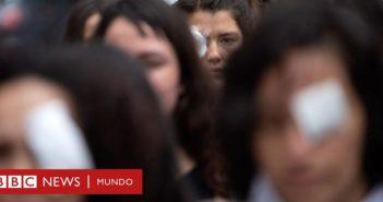 bbc ciegos