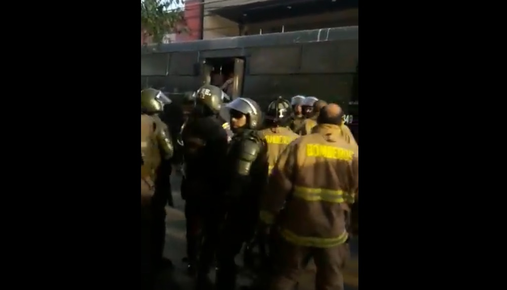 pacos bomberos 2