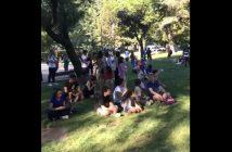 pacos parque