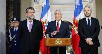 (Ramon Monroy/Aton Chile)