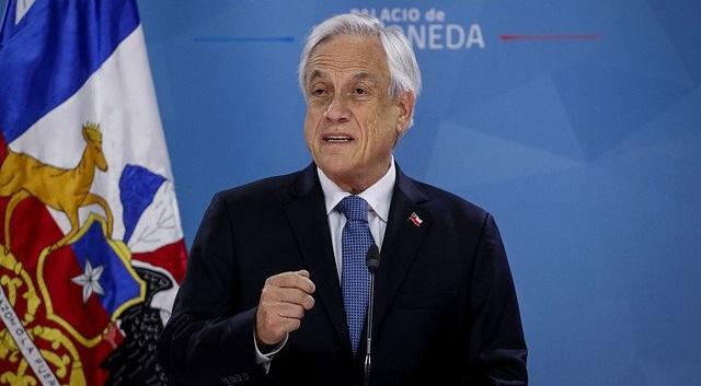 piñera renuncia 317