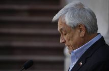 piñera renuncia 318