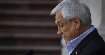 piñera renuncia 318