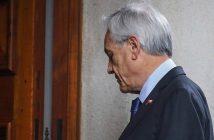 piñera renuncia 323