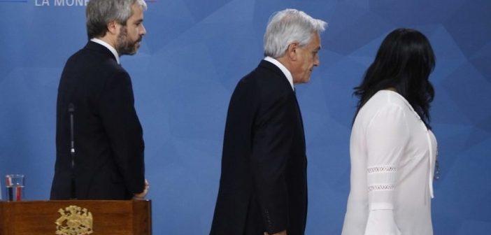 piñera renuncia 328