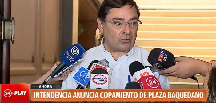 FELIPE GUEVARA 4