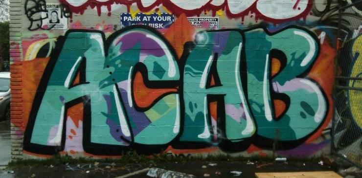 acab 1