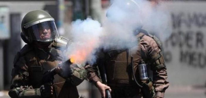 lacrimogena pacos 3