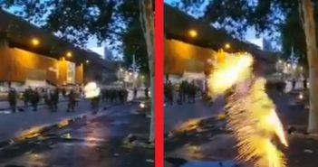 pacos lacrimogena 3