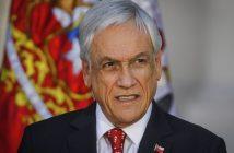 piñera renuncia 326