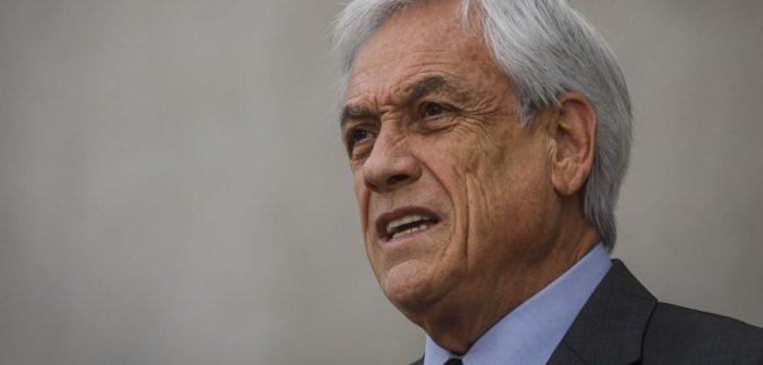 piñera renuncia 335