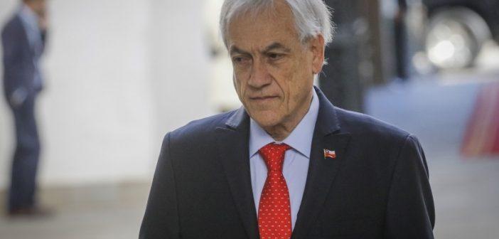 piñera renuncia 344