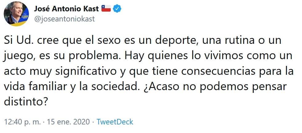 KAST FASCISTA EL PAJAS CTM