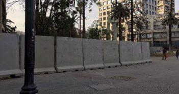 muro concreto 2