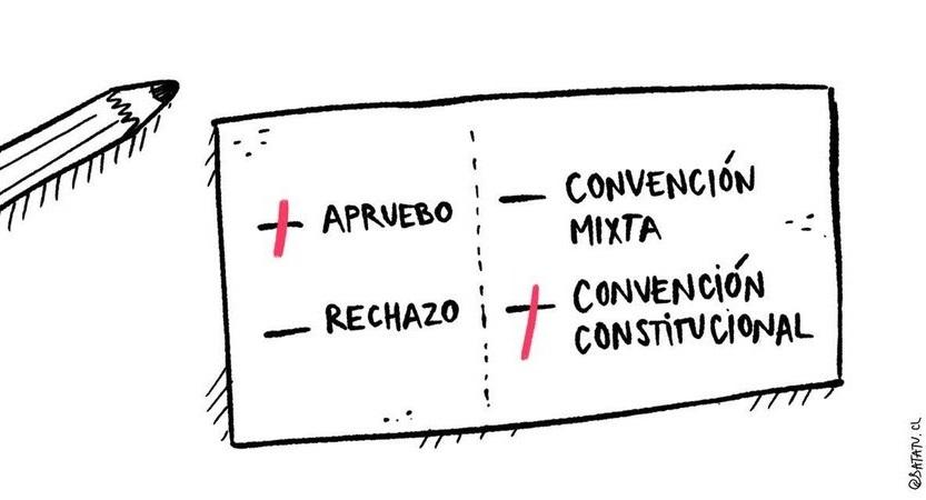 nueva constitucion 3