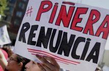 piñera renuncia 354