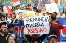 piñera renuncia 356