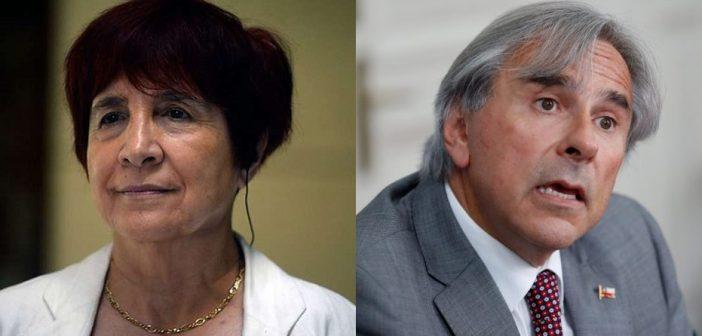 CARMEN HERTZ LA MÁS GRANDE DEL UNIVERSO MOREIRA IGNORANTON
