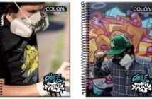 cuadernos colon 2